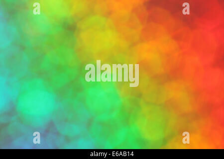 backgrounds,light,abstract,spectrum - Stock Photo