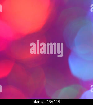 backgrounds,colors,shapes,abstract - Stock Photo