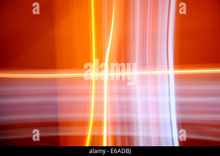 colors,shapes,light,abstract - Stock Photo