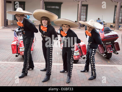 santa fe hispanic single women While today santa fe is associated with art and fashion, it is also a very well preserved hispanic town  of our trips have both single and non-single women, and .