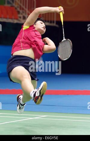 nanjing singles Flashscorecom offers nanjing challenger women livescore, final and partial results, nanjing challenger women draws and challenger women - singles rankings besides.