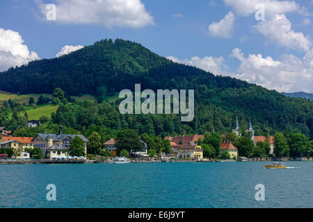Europe Germany Bavaria Upper Bavaria Scenery Regional