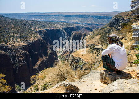 canyon country middle eastern single men This quiet part of the country is home to great seafood museums and more than 500 miles of the best vacations for single women brazil vacations for single men.
