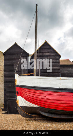 Boats hastings | Etsy