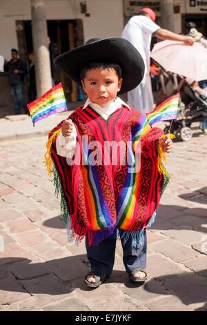 That Little Boy Who Prayed   OpentheWord.org