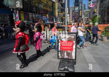 island city muslim New york city : 208: 684 brooklyn 64: 200 manhattan 27: long island : 2: 81: 132: zabihah drove over $150 million from muslim consumers to businesses.