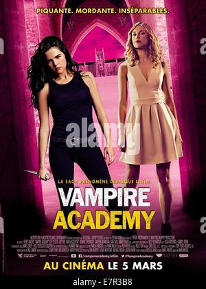 vampire academy 3 pdf free