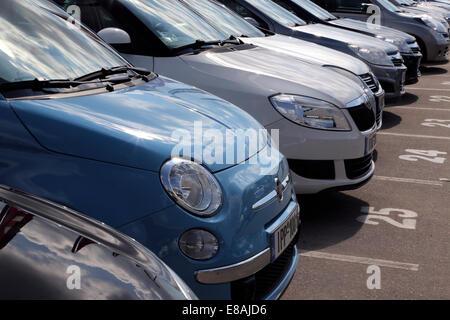 Car Hire Athens Airport Hertz