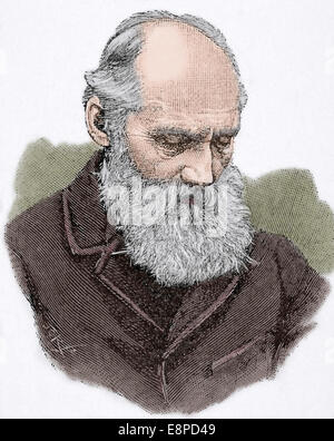 william thomson 1st baron Biography william thomson, 1st baron kelvin, was an irish mathematical  physicist and engineer he was born in belfast in 1824 and attended.