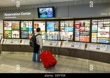 Saint Louis Airport Rent A Car