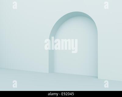 Arch - Stockfoto