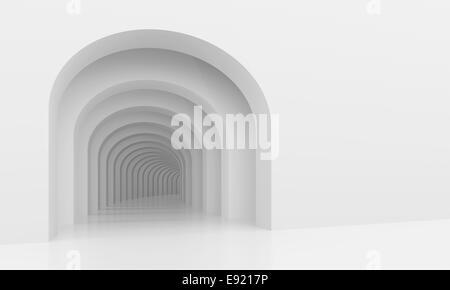 Architectural Background - Stockfoto