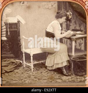 Women in early radio