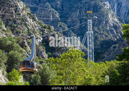 rotating-tram-car-on-the-palm-springs-ae