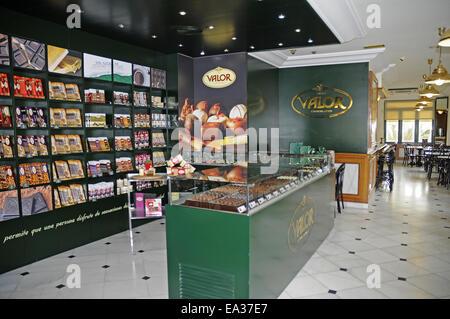 Steep Hill Cake Shop