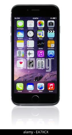 Interstellar Pilot on the App Store - itunes.apple.com