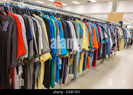 Cheap clothing stores in orlando