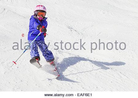 taos ski valley single asian girls Search taos county county's asian resident population recorded in 2010 219 taos ski valley trampas tres piedras vadito: valdez.