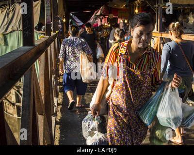 free ografi thai falun
