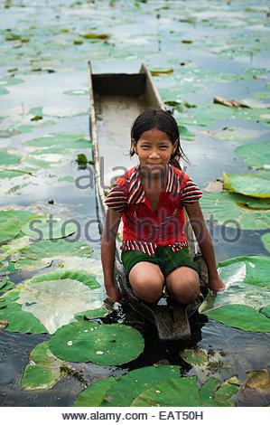 imphal girls Working women hostel : superintendent: social welfare complex,takyelpat imphal, manipur: 2: raja dumbra  nongmeibung, imphal manipur: 3.