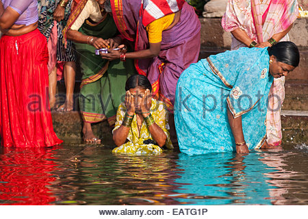 hindu single women in wading river 3 indian women take on a male-dominated  an historic hindu temple on the bank of the river vaigai in  wading pools would be really amazing to achieve .