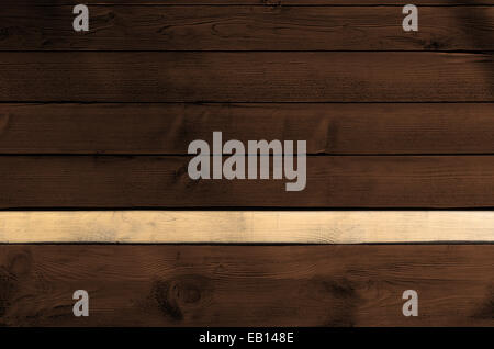old planks background - Stockfoto