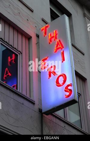 Red Light District Amsterdam Porn Videos   Pornhub.com