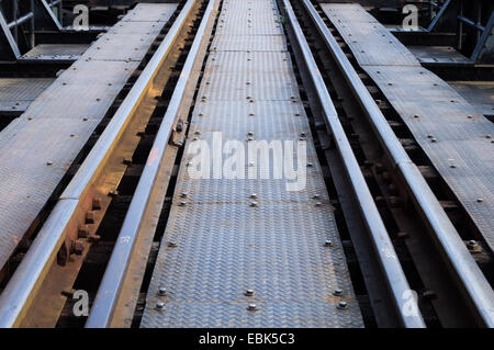 Perspective view of straight Train track. Aquarell style ... | 450 x 319 jpeg 62kB