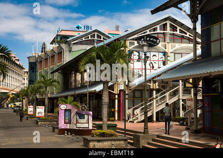 The waterfront bars restaurants and offices in merryhill brierley stock photo royalty free - Restaurants in port louis mauritius ...