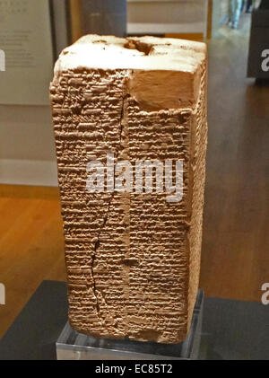 a literary analysis of the mythology of great flood in gligamesh and the bible Critique of gilgamesh as a king in the epic of gilgamesh analysis on the man to send rain clouds compare and contrast between the flood in gilgamesh and the old testament gilgamesh vs noah and the flood gilgamesh flood story vs.