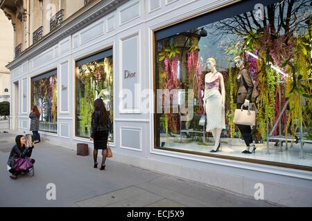 video x free paris luxury escort