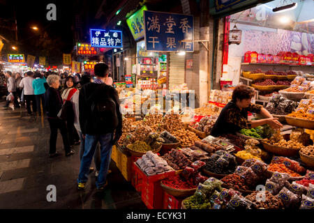 "exporting halal food to the china market ""the country is already the highest exporter of modest fashion to oic  a  credible halal food certification is crucial for china to develop trust in."