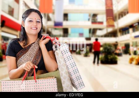 hindu single women in newport center Fashion island, orange county's premier shopping center, features world-class shopping and restaurants 401 newport center dr newport beach, ca.