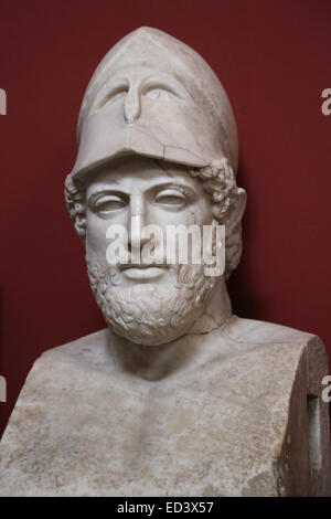 the life of pericles in the ancient greece from 495 bc Find the perfect pericles stock photo huge collection, amazing choice ancient bust of pericles 495 429 bc statesman orator general athens golden age persian 490-429 bc, leading statesman in athens and of ancient greece, 5th century bc sculpture of pericles, greek statesman.