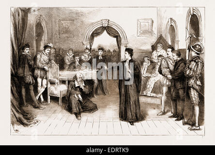 essays on the trial scene in the merchant of venice Essays on merchant of venice over 180, essay, you'll see the merchant of venice essays preliminary thesis come browse our ability to trial scene 9.