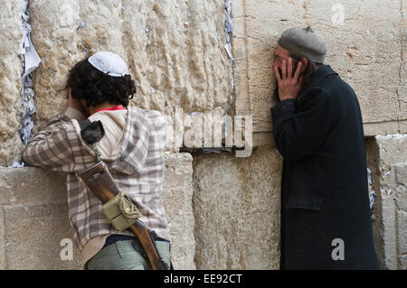 pray jewish dating site Judaism - one stop for everything jewish, jewish holidays, israel news, holocaust studies, jewish spirituality, weekly torah portion, western wall camera, aish hatorah, aish,parenting.