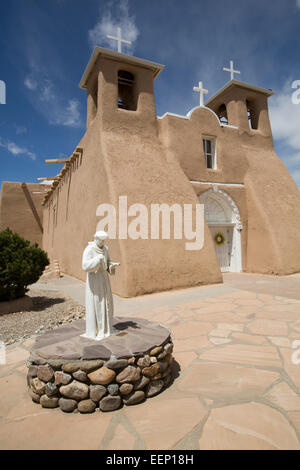 hindu singles in ranchos de taos For homes for sale in new mexico, re/max has a comprehensive selection get information on the ranchos de taos and others today.