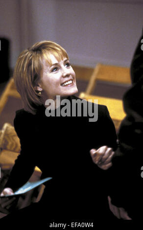 MARY STUART MASTERSON BED OF ROSES (1996) - Stock Photo