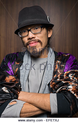 hispanic single men in fedora Men over 35, what's the dating scene like  or other things that have kept them single get slimmer the older you get  its a hat similar to a fedora permalink.