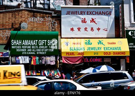 Chinese Car Service Chinatown Nyc
