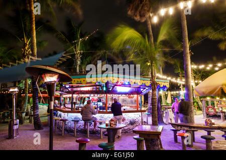Indian Restaurant In Palm Beach Florida
