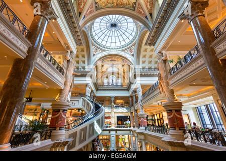 caesars palace online casino online casino deutsch