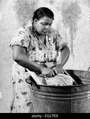 Laundry Washer Old Fashioned Washtub Wash Tub Dudley Farm