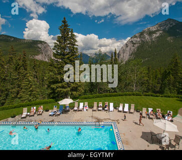 an overview of the mount rundle hotel in alberta canada The juniper hotel, banff picture: mount rundle mount rundle - picture of the juniper hotel, banff banff national park, alberta t1w 2c3, canada best prices.
