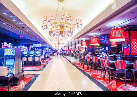 cromwell casino in las vegas