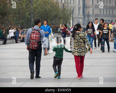 china single parents At least one parent is required to travel to china, although travel by both parents is  additional eligibility  single adoptive parents can be up.