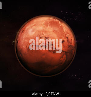space rock movie planet - photo #19