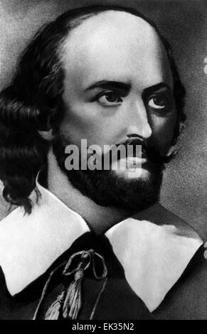 a biography of william shakespeare a great writer 1 william shakespeare was a great writer of both tragedy and comedy true false we don't know 2 how many sonnets did he write 2 100 154 3 his books are full of quotations.