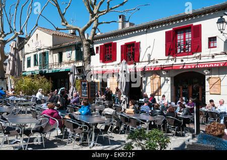 Brasserie Restaurant Place De Breteuil