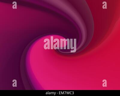 Fully editable colorful abstract. EPS 8 - Stock Photo